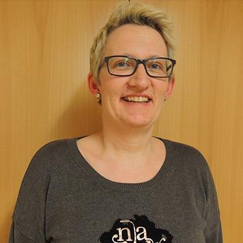 Claudia Xalter : Beisitzer